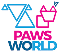 paws world pet boarding in doha