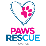 Paws Rescue Qatar